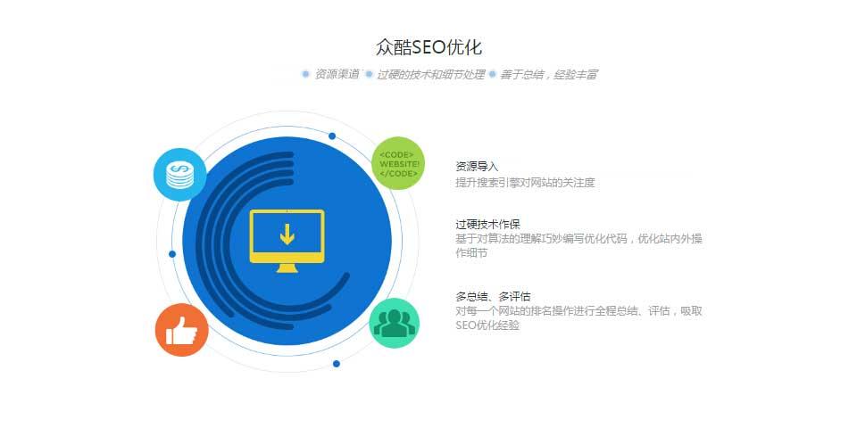 品牌体育appbob官网建设