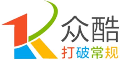 """武汉网络推广实战之7步成""""师""""法"""
