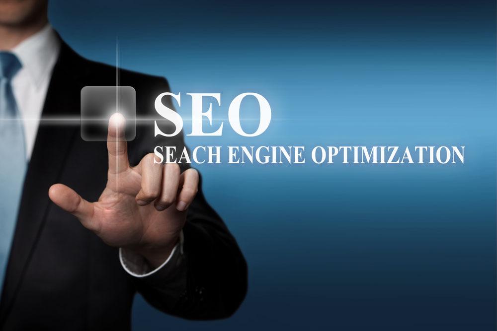 武汉企业营销网站SEO优化的难点在哪里?