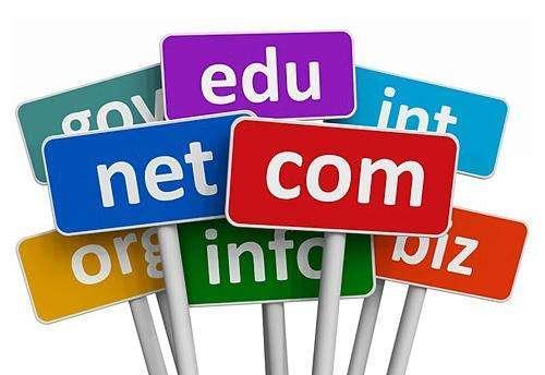 武汉网站优化教你如何操作网站排名能稳中带升?