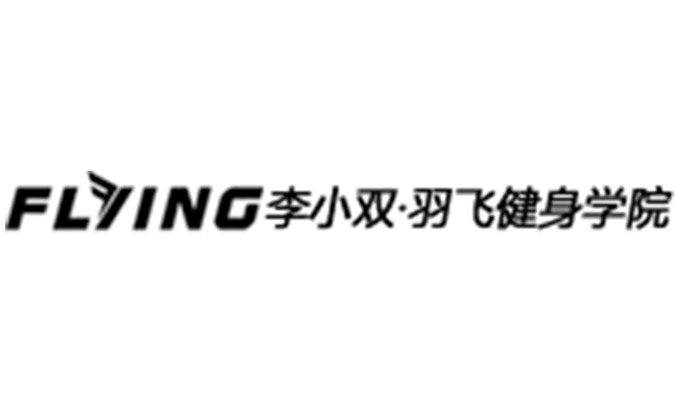 羽飞健身学院SEO推广项目-bob游戏官方平台网络