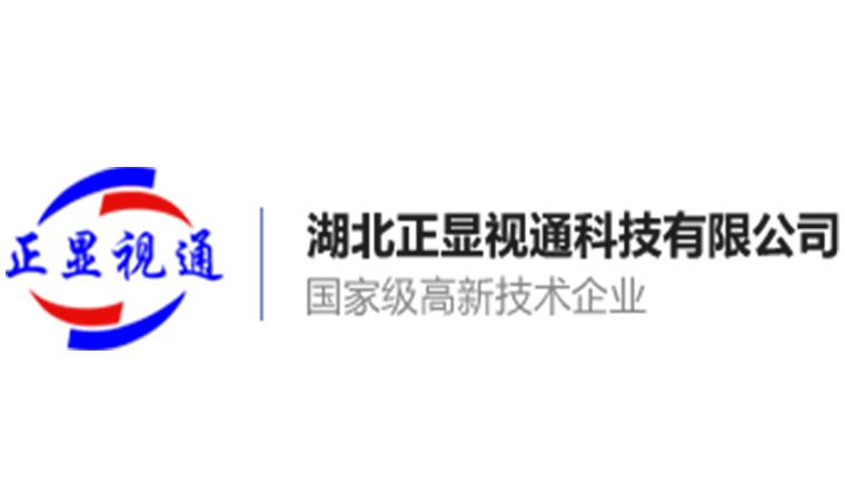 正显视通SEO推广项目-bob游戏官方平台网络