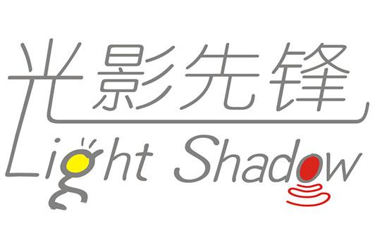 光影先锋影视文化SEO推广项目-bob游戏官方平台网络