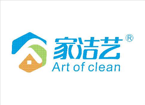 武汉金威清洁环保SEO推广项目-bob游戏官方平台网络