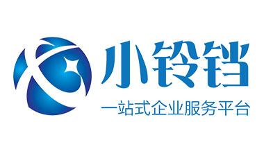 小铃铛企业服务SEO推广项目-bob游戏官方平台网络