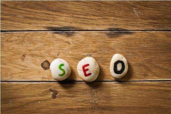 如何从SEO的角度选择好的域名