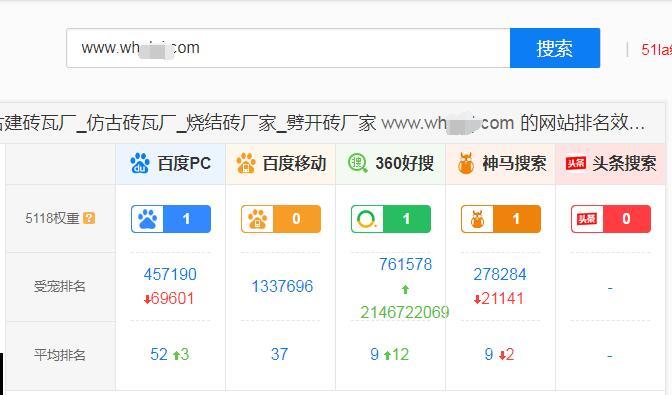 高龙古建SEO项目-bob游戏官方平台网络