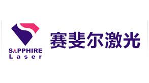 赛斐尔激光seo项目——bob游戏官方平台网络