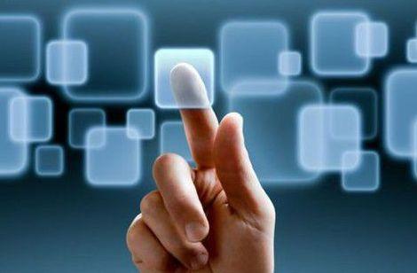 网络推广要怎么去选择核心关键词?